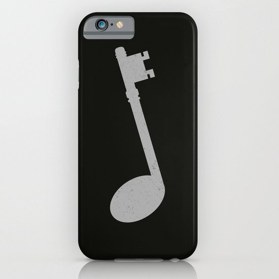 Keynote. iPhone & iPod Case