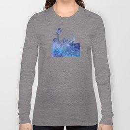 Keto Long Sleeve T-shirt