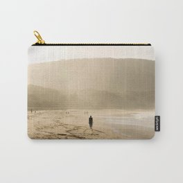 The loved ones Carry-All Pouch