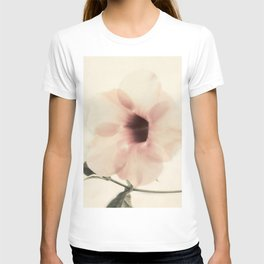 Indian Flower T-shirt