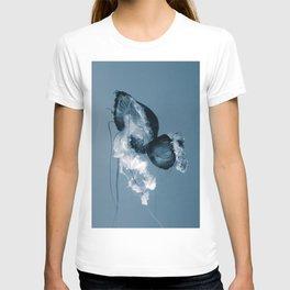 Silent Dance T-shirt