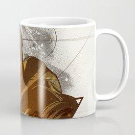 Sweet Christmas Coffee Mug