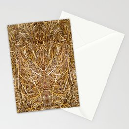 The Corn Goblin Stationery Cards