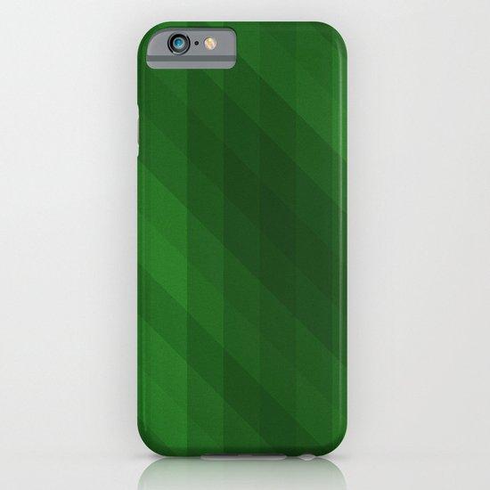 Grrn iPhone & iPod Case