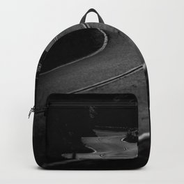 UP Backpack
