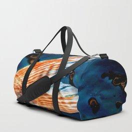 Tail End Duffle Bag