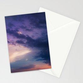 Dawn of Dreams Stationery Cards