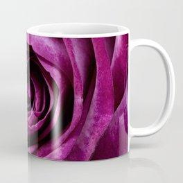 rose mauve plant 5 Coffee Mug