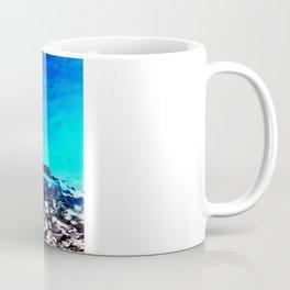 Morning After the Rain Coffee Mug