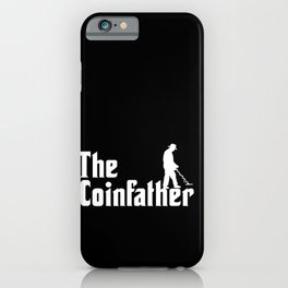 Funny sondler gift sondler t-shirt iPhone Case