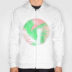 Tropical N Hoody
