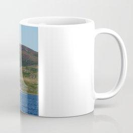 PS Waverly Coffee Mug
