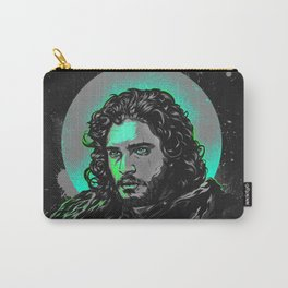 King in the North Carry-All Pouch