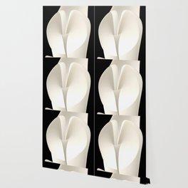 nude Wallpaper