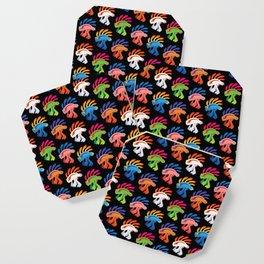 Murloc Swarm Coaster