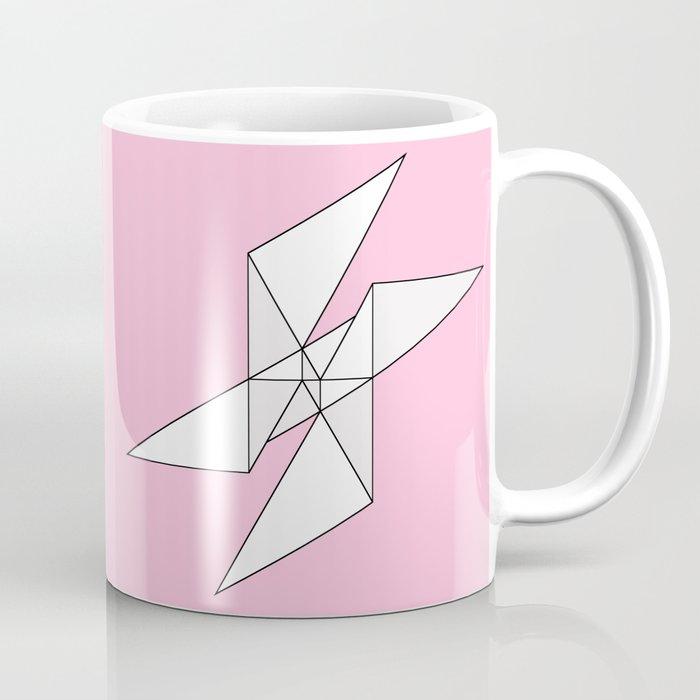 Contact us at Origami-Instructions.com | 700x700