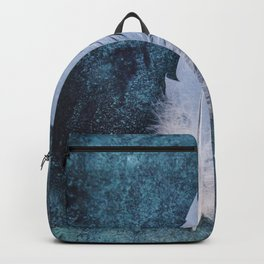 Feather II Backpack