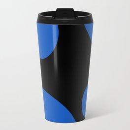 Arbitrary Orbit XII Travel Mug