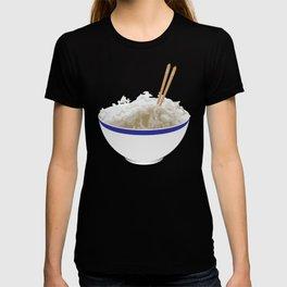 Ricer T-shirt