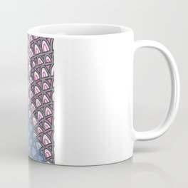 The Future : Day 2 Coffee Mug