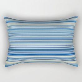 Capela da Armas, Porto Rectangular Pillow