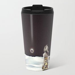 Hino Hurriano Nº 6 Travel Mug