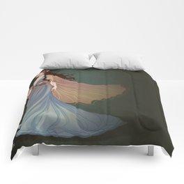 Elf Beauty Comforters