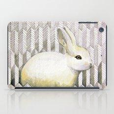 Chloe iPad Case