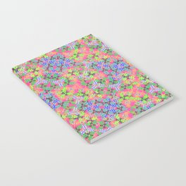 Eastery Notebook