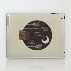 Another Night Laptop & iPad Skin