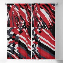 Schism Blackout Curtain