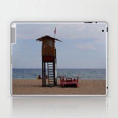 Salvataggio Laptop & iPad Skin