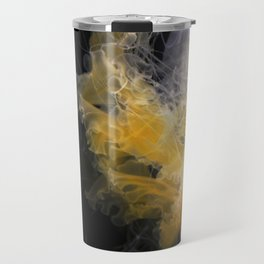 Jelly Ruffles Travel Mug