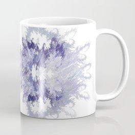 Fractal 95-2054 Coffee Mug
