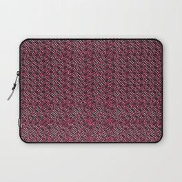 SG1 Laptop Sleeve