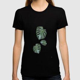Monstera The Tree T-shirt