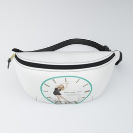 Kylie Minogue Fanny Pack