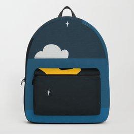 Esfria Backpack