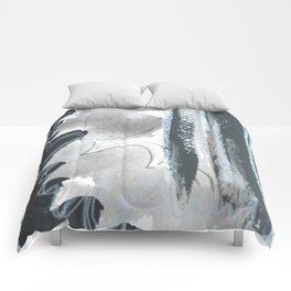 No. 52 Comforters