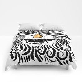 Monstah Comforters