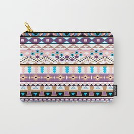 Aztec jazz 2013 Carry-All Pouch