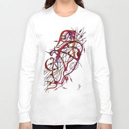 Desire Long Sleeve T-shirt