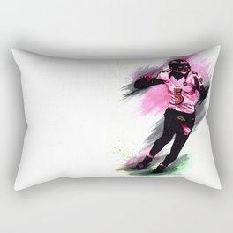 10 Point Underdogs - Elite Rectangular Pillow