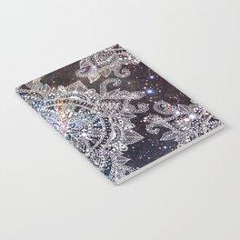 Celestina Notebook