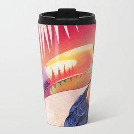 The Too Too Cans Travel Mug