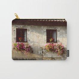 Orvieto Ristorante Carry-All Pouch