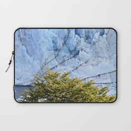 Glaciar Laptop Sleeve