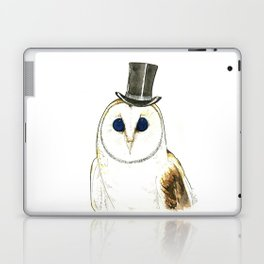 CHOUETTE Laptop & iPad Skin
