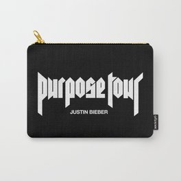 PURPOSE 2 Carry-All Pouch