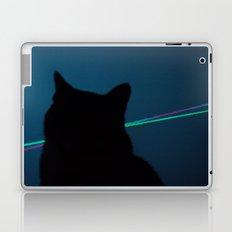 Epurrific- 3 Laptop & iPad Skin